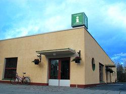 Kokkola Tourism Ltd.