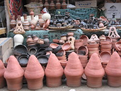 Souks (Market)