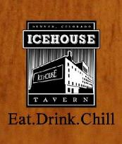 ‪Icehouse Tavern‬