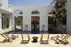 Hotel Casa Harb
