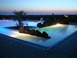 Country Resort & Spa Caponieddu