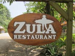 Zula Restaurant