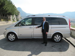 Rainbow Limos Private Tours and Transfers