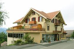 Zeit & Traum Hotel