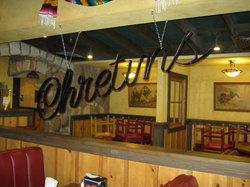 Chretin's Restaurant & Cantina