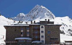 Grau Roig Andorra Boutique Hotel & Spa