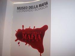 Museo della Mafia