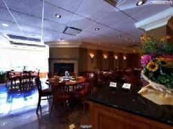 Norwalk Inn & Conference Center