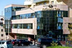 Boutique-Hotel Khabarovsk City