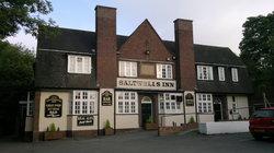 Saltwells Inn