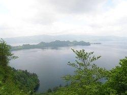 Kankodai
