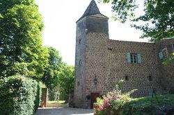 Chateau Labistoul