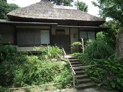 Jochiji Temple