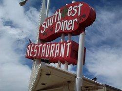 Southwest Diner