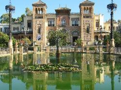 Museo de Artes y Costumbres Populares (32255922)
