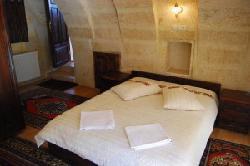 Akyol Hotel