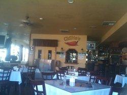 Chilito's
