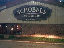 Schobels' Restaurant