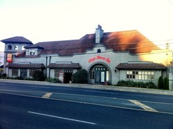 The Gorge Pointe Pub
