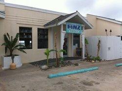 Finz Grill & Bar