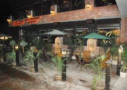 Celeste' Restaurant and Cafe'