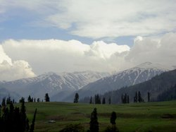 Gulmarg Alpine Guides