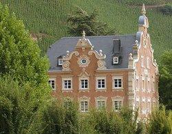 Weingut Monchhof