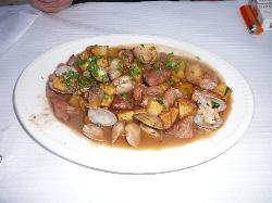 Restaurante Dom Carlos