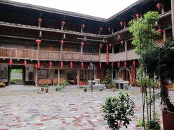 Yu Chang Hotel