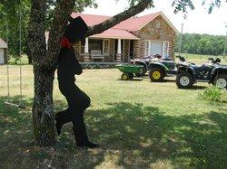 Felicity Ranch