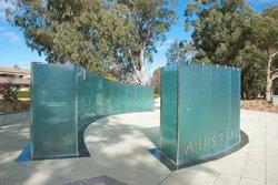 Australian Service Nurses Memorial
