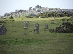Cornish Heritage Safaris