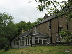 Glenarch Guesthouse