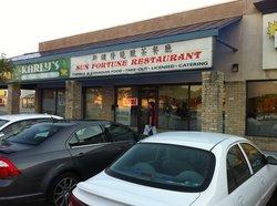 Sun Fortune Restaurant
