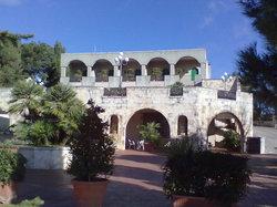 La Silvana - Hotel Ristorante