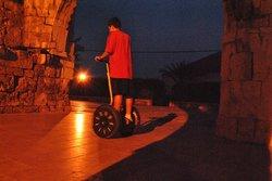 Byblos Segway Tours