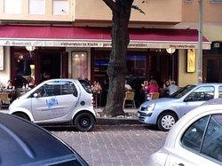 Tonkin Restaurant