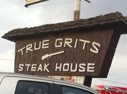 True Grits Steakhouse