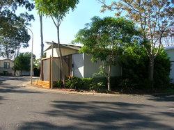 Ingenia Holidays Sydney Hills