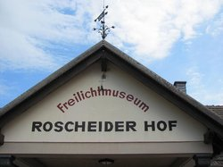Roscheider Hof