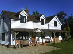 Weald Cottage