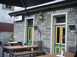 Dux de Lux Craft Brewery & Bar