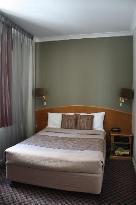 더 뉴 에스플라나드 호텔