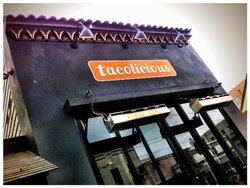 Tacolicious
