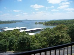 Branson Yacht Club Resort