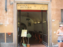 Antica Bettola