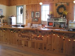 Cherry Creek Cellars