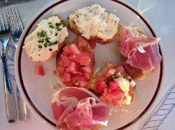 Bastia's