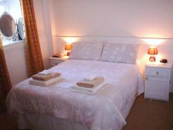 Ambleside Bed and Breakfast