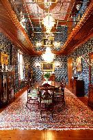 Diningroom (32467883)